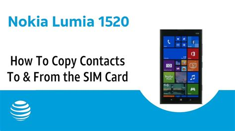 how to make a copy of a sim card how to copy contacts to from the sim card on a nokia