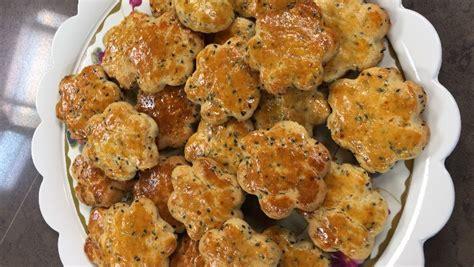 tuzlu kurabiye tuzlu kurabiye tuzlu kurabiye tuzlu kurabiye tuzlu labneli 199 246 rekotlu tuzlu kurabiye tarifi sahrap soysal