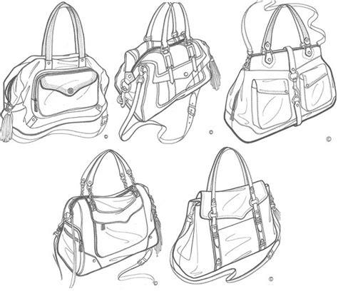 Harga Gucci Emily mengenal ciri tas berkualitas buatan pabrik tas tangerang