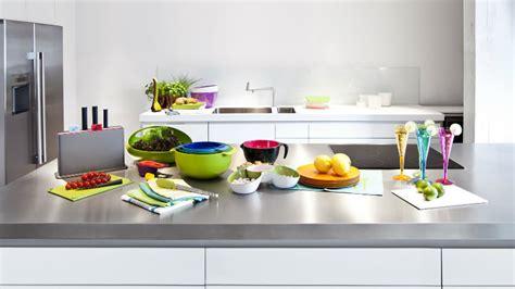 dalani cucine cucina grigia moderna ed elegante dalani