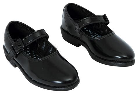 school black shoes for buy bata school shoes black 4 to 6 yrs in