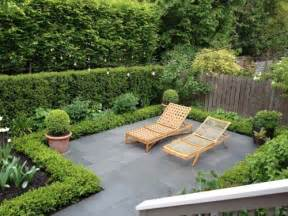 how to make your yard modern home exteriors