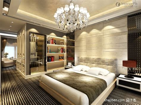 gibson board for bedroom gypsum board decoration bedroom 30059wall jpg home