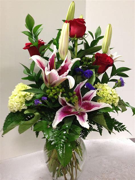 best florist near me bay hill florist local florist near me for flowers