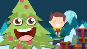 el arbol de navidad cuento la verdadera historia 193 rbol de navidad cuentos de