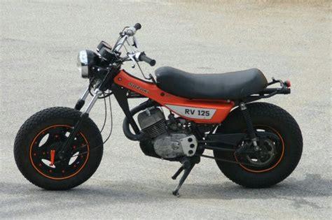 Permalink to Suzuki Bike Electric