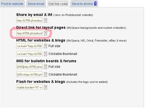 cara merubah format jpg ke gif gt cara merubah background blog jonrushdie s blog