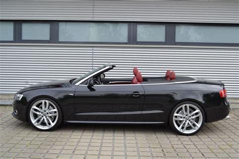 Audi A5 Felgen 19 Zoll by News Alufelgen 19zoll 20zoll Alufelgen F 252 R Audi A5 S5