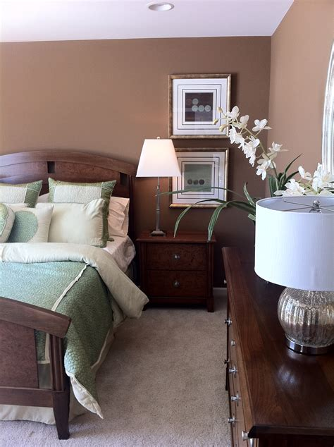 model home interior paint colors model home interior design inspiration