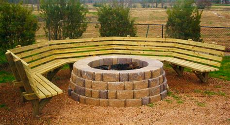 curved fire pit bench with back curved pit bench with back 28 images curved outdoor