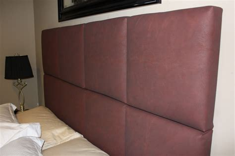 Upholstered Headboard Wall Panels by Designer Chic Upholstered Wall Panels Headboards Specials