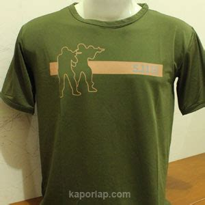 Grosir Best Seller Kaos Polo Turn Back Crime kaos 5 11 tactical toko kaporlap
