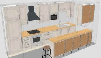 galley kitchen layouts small galley kitchen layouts