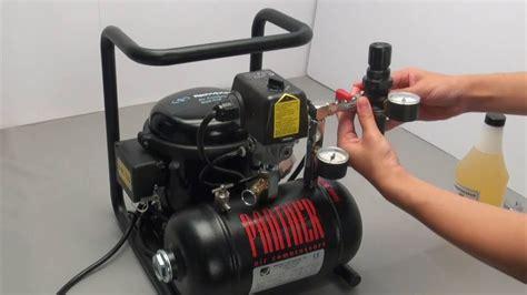 acgp series air compressor faq