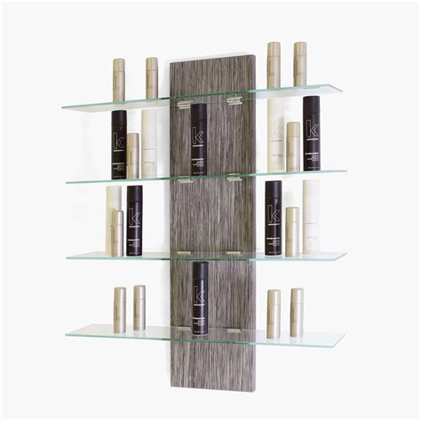 rem tokyo retail shelving unit direct salon furniture