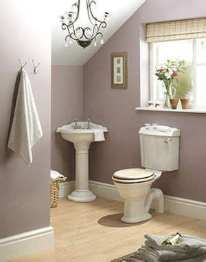 best 25 bathroom wall colors ideas only on bedroom paint colors bathroom colors