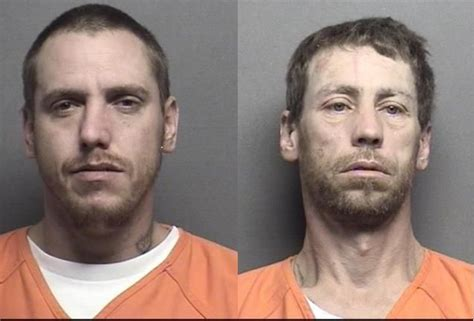Warrant Search Salina Ks Two Arrested Following And Search The Salina Post