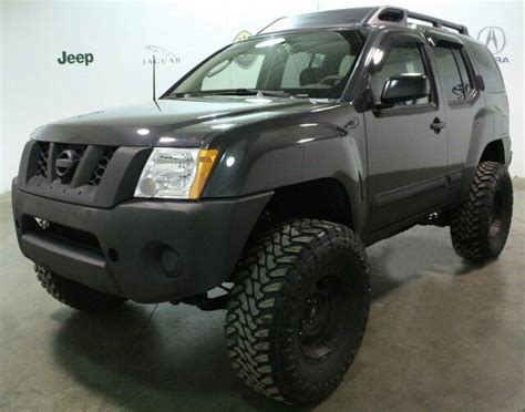 nissan trucks lifted 44 best ford expedition s images on pinterest ford