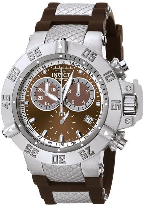Invicta Bold price 499 99 watches invicta 5513 the invicta makes a bold statement with its intricate