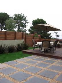off backyard best 25 backyard pavers ideas on pinterest pavers patio