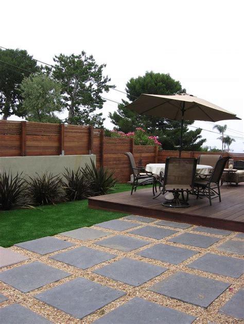 best 25 patio ideas ideas on pinterest backyard best 25 backyard pavers ideas on pinterest back yard