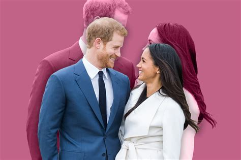 prince harry meghan prince harry and meghan markle s worth what we