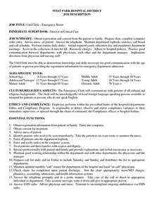 Registered Description For Resume by Sle Resume For Consultant Getting Consultant Just Got Easier With