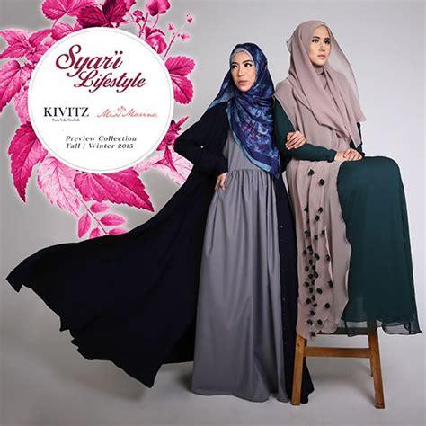 tutorial hijab syar i kivitz 108 best muslimah wardrobe images on pinterest hijab