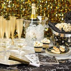 creative ideas for new year eve party theme for 2015 new