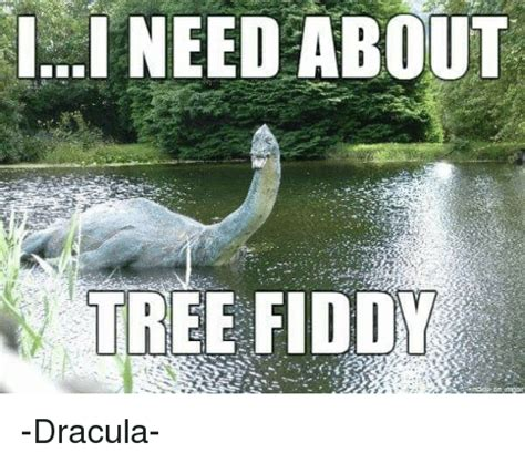 tree fiddy meme 28 images tree fiddy on tumblr tree