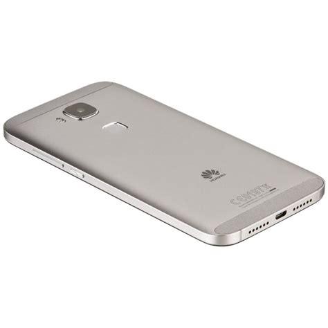 Hp Huawei Gx8 huawei gx8 dual sim space gray okostelefon l01 sg