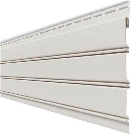 beaded soffit vinyl beaded soffit 8 inch nonvented uppal building