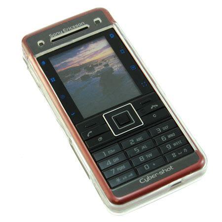 Casing Sony Ericsson K610k610i Goldtulang sony ericsson c902