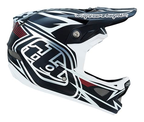 troy lee design helmet 2015 troy lee designs helmets dirt