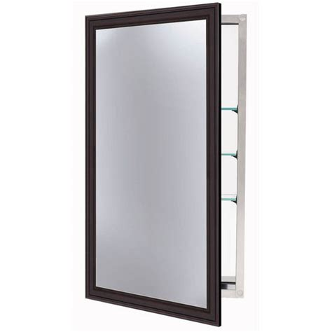 medicine cabinet 14 x 24 medicine cabinet 14 x 24 medicine cabinet faucents