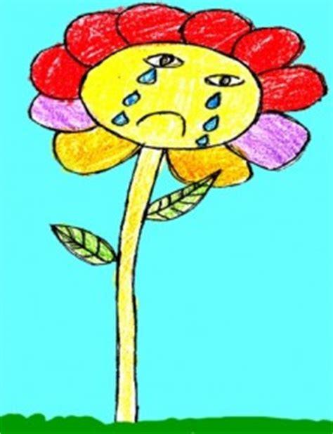 imagenes de flores tristes cuentos infantiles biblioteca p 250 blica municipal de