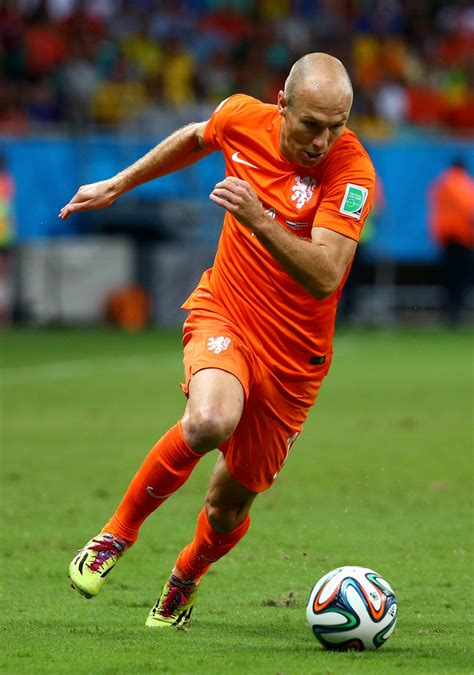 netherlands v costa rica quarter 2014 fifa world