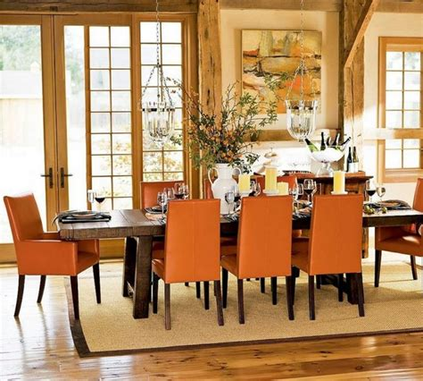 luxurious dining rooms 25 luxurious dining room designs page 5 of 5