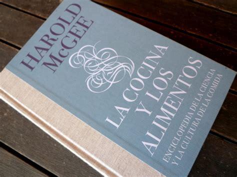 leer libro la cocina y los alimentos enciclopedia de la ciencia y la cultura de la comida gratis descargar libros la cocina y los alimentos veganizando