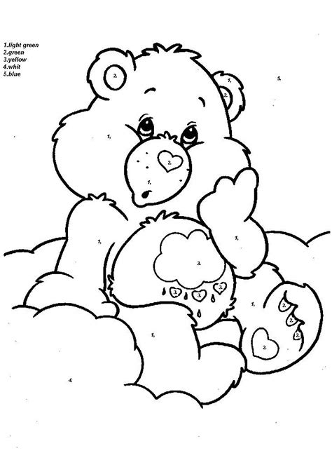 cute bear coloring pages cute teddy bear coloring pages az coloring pages