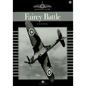 libro the fairey battle a fairey battle alca 241 iz fresnos s a