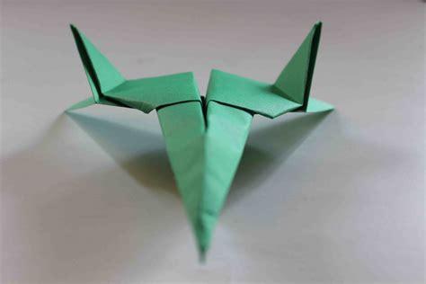 como hacer origami de un avion como hacer un avion de papel que vuela mucho origami