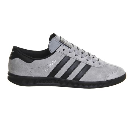 outlet on sale adidas shoes beautiful