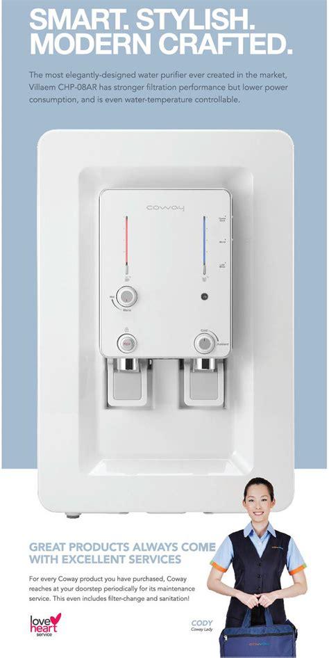 cowayucom coway water  air purifiers  bidet systems  malaysia
