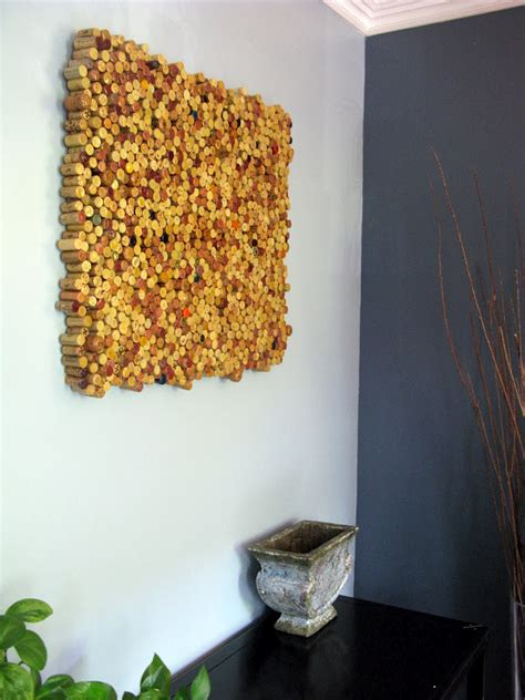 simplify your home 39 simple and spectacular diy wall art projects that will