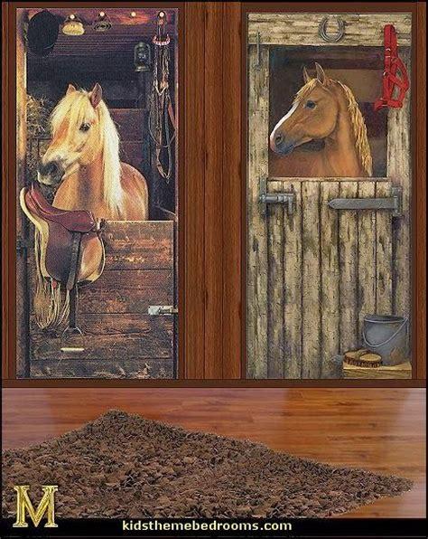 google themes horse horse wall murals horse wall mural decals horse theme