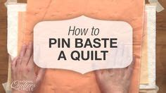 how to pin baste a quilt on a table how to transfer a quilt pattern to your project