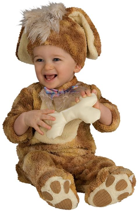 baby puppy costume puppy costumes costumes brandsonsale