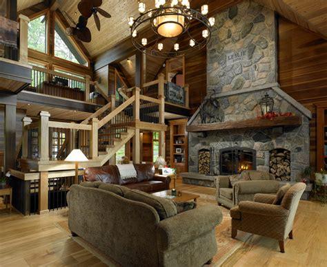 cedar living room lindal classic designs traditional living room seattle by lindal cedar homes northwest