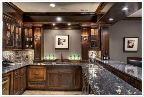 Titanium Black Granite ? Denver Shower Doors & Denver